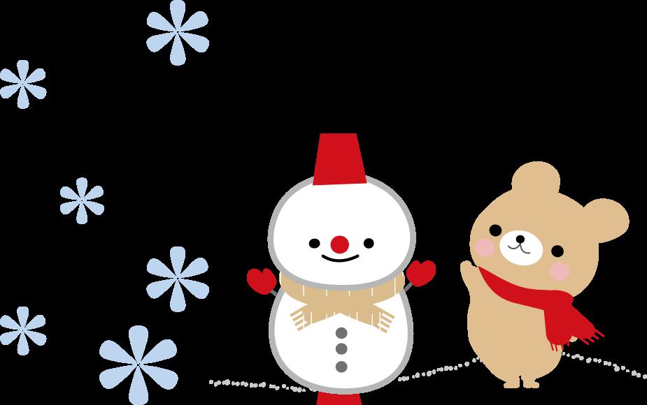 あなたのペットを女性スタッフが暖かくお迎え・リリー動物病院は愛知県半田市や知多半島、どこからでも便利です【旧清水動物病院】